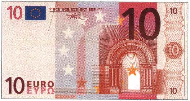 схема вышивки эмблемы евро