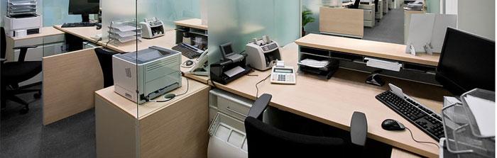 bureaux-partages-boulogne