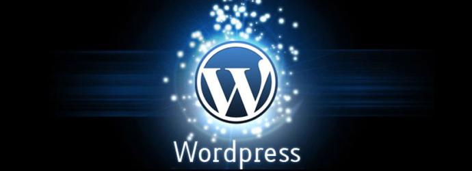 barcamp-wordpress-paris